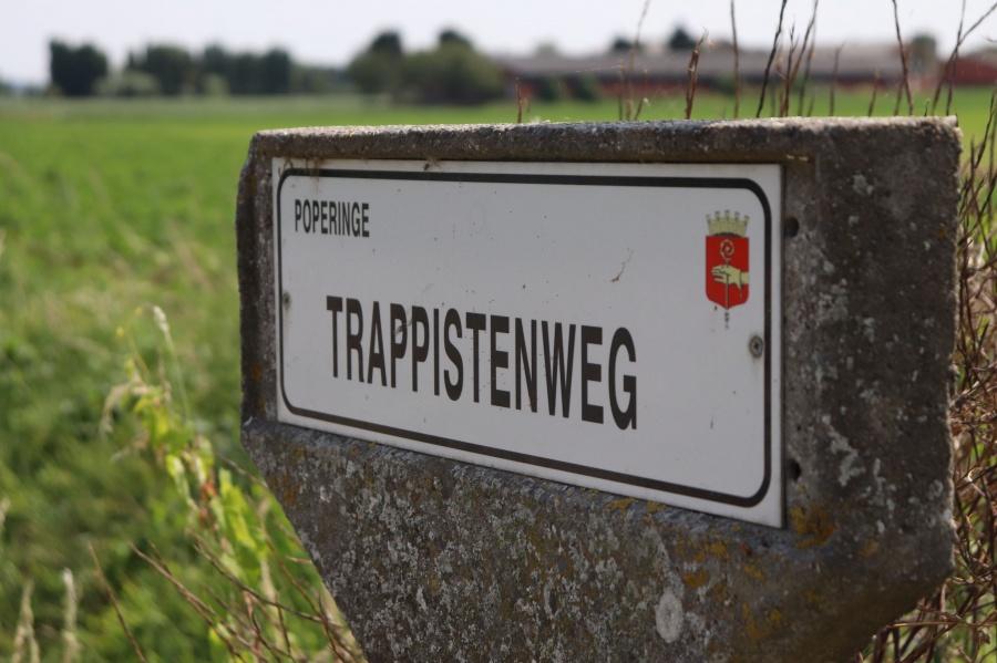 Trapistenweg